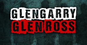 glengarry-web1