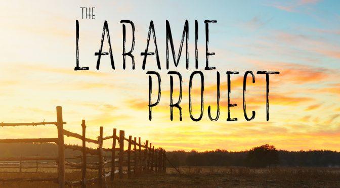 Laramie Project Cast