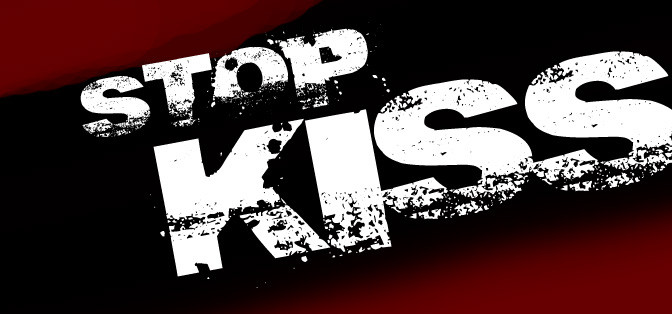 Stop Kiss Cast Media Release