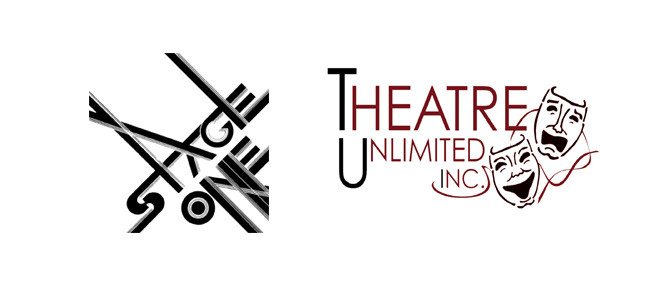 Stage One Welcomes Theatre Unlimited to Production Team