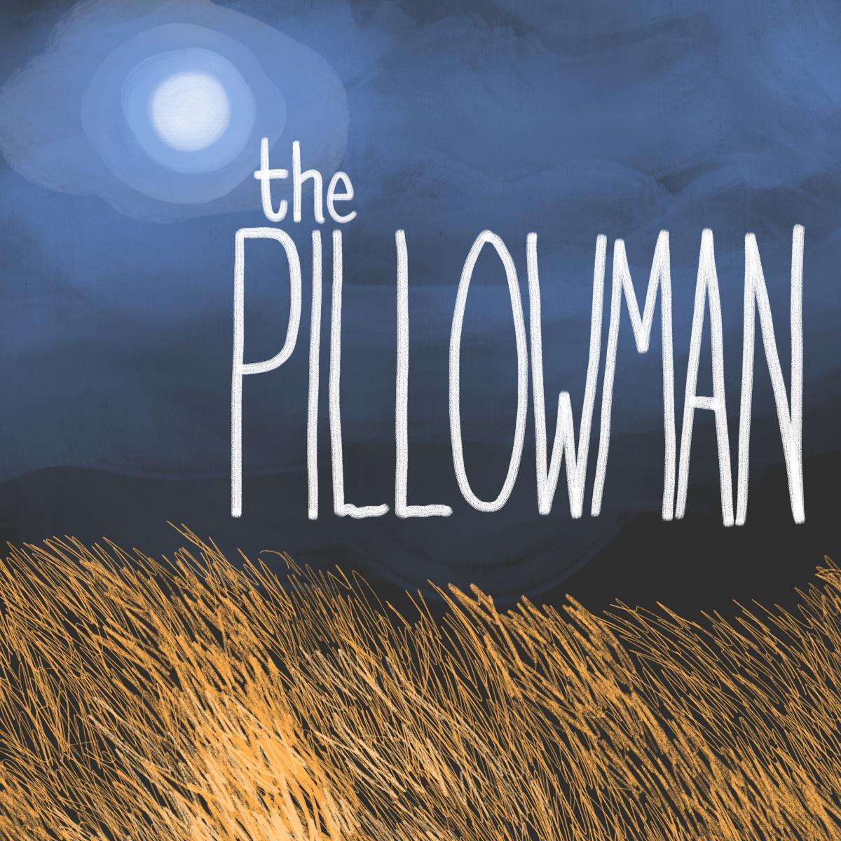 Pillowman 8x8 2